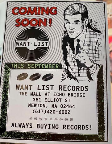 Record Store - 1.jpg