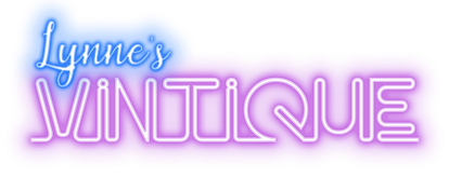 Lynnes Vintique logo.png