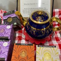 Tea Vintique - 4.jpg