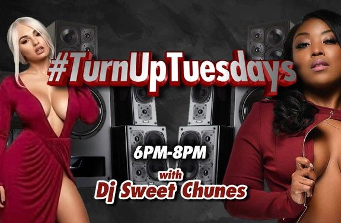 02 - Turn Up Tuesdays REVISED.jpg