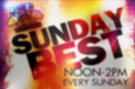 21 - SundayBest.jpg