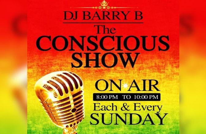 19 - the conscious show.jpg