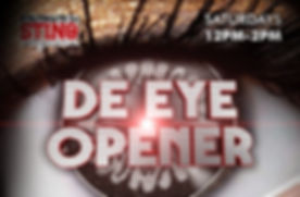 18 - de eye opener show 2.jpg