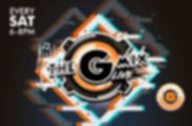 20 - The G-MIX.jpg