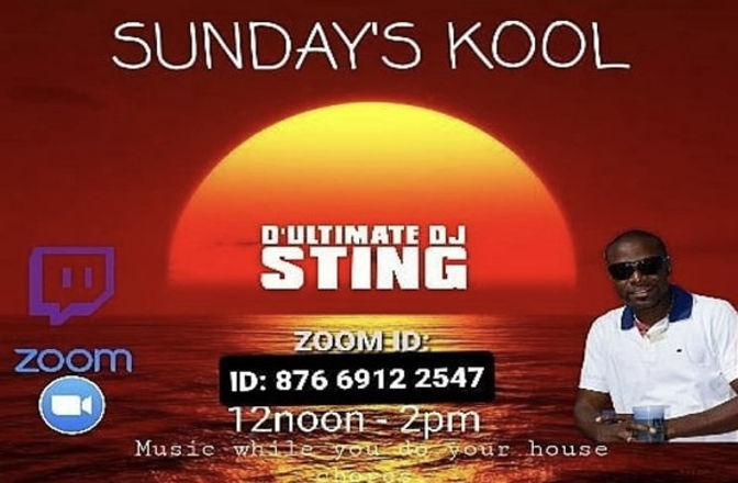 18 - Sundays Kool.jpg