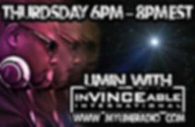 10 - Limin wit inVINCEable.jpg