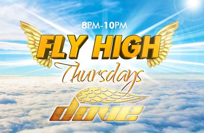 08 - Fly High Thursdays.jpg