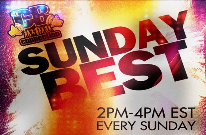 16 - SundayBest.jpg
