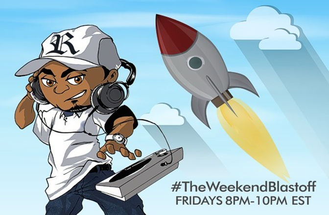 09 - The Weekend Blastoff.jpg