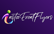 Insta Event Flyers LOGO.png