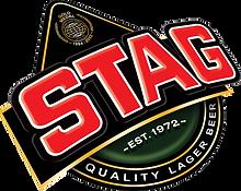 SPONSOR LOGO - Stag.png