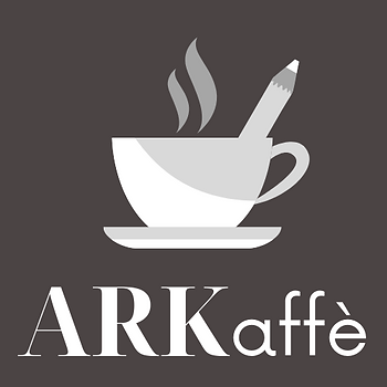 ARKaffè