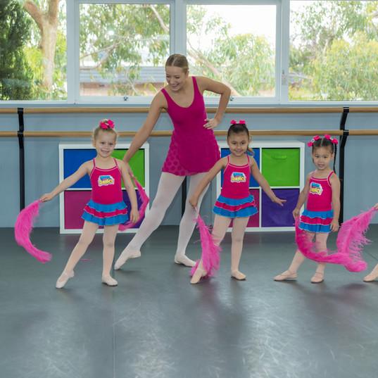 Ready Set Ballet Promo 01.jpg