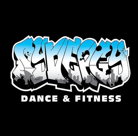 Synergy Logo Mockup.jpg