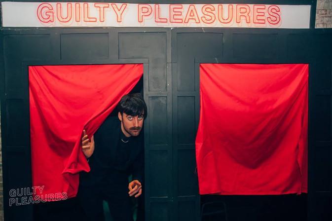 Copy of Guilty Pleasures.jpg