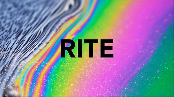 RITE.jpg