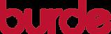 Burde_Logotype_Cmyk_Röd_50mm.png