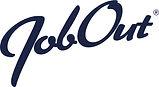 JobOut Logotype .jpg