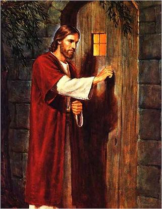 Christ knocking on the door.jpg