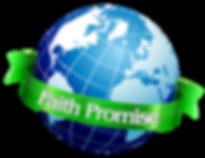 Faith Promise Logo.png