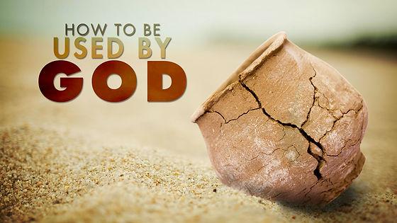 used by God.jpg