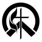 Logo flat black.png