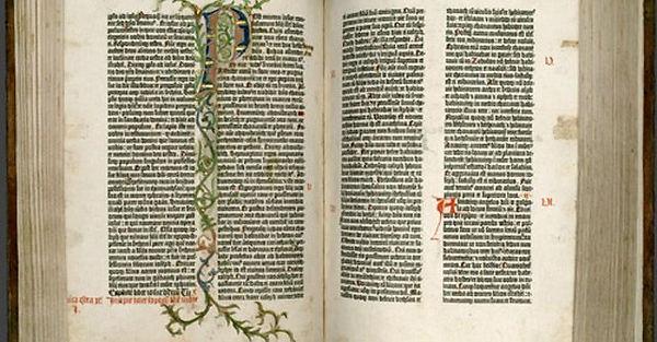 gutenberg-bible.jpg