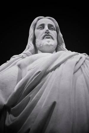 looking up at jesus.jpg