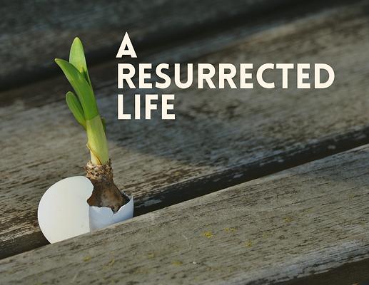 resurrectedlifesquare.png
