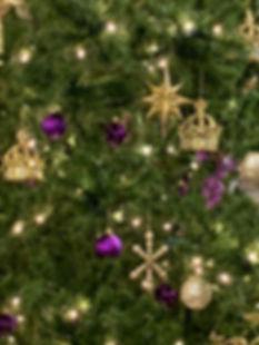 sanctuarytree.jpg