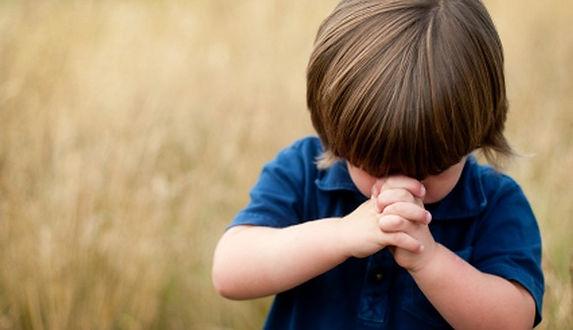 teach us to pray.jpg