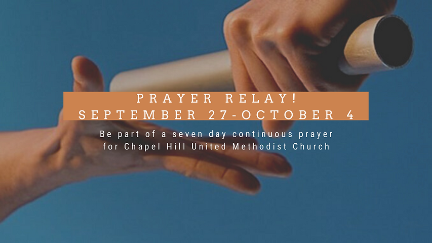 Prayer relay! (1).png