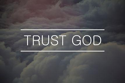 trust-in-god.jpg