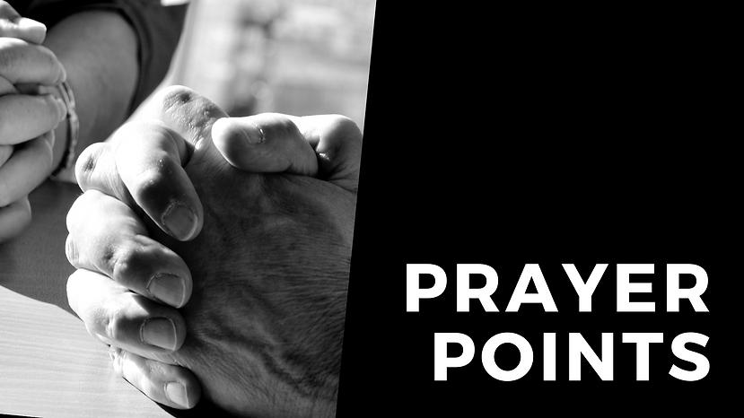 PRAYER POINTS.png
