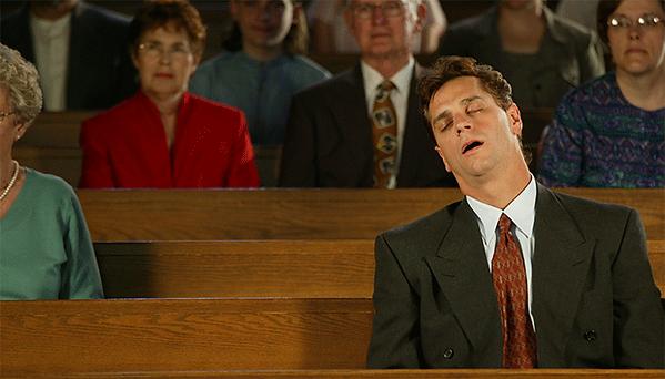 sleeping in church.png