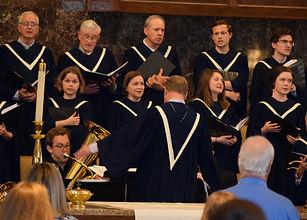 music.choir.jpg