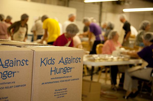 Kids_Against_Hunger_2010-11-09-078.jpg