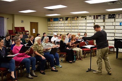 choir rehearsal.jpg