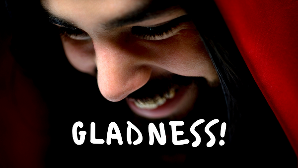Gladness!.png