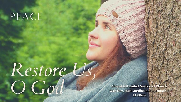 Copy of Restore Us O God_ Peace.png