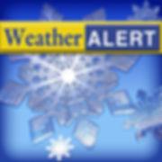 weathericon2.jpg
