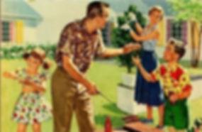 Idolatry-of-Family-3_edited.jpg