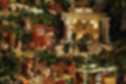 crowded nativity.jpg
