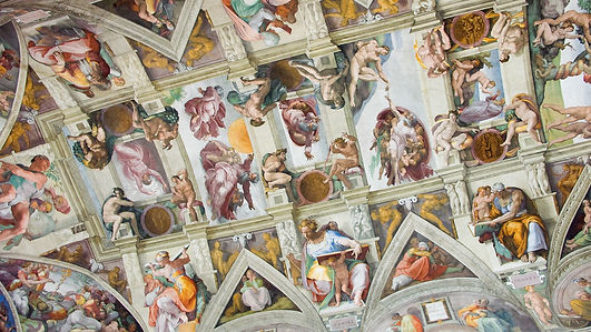 ceiling of sistine chapel.jpg