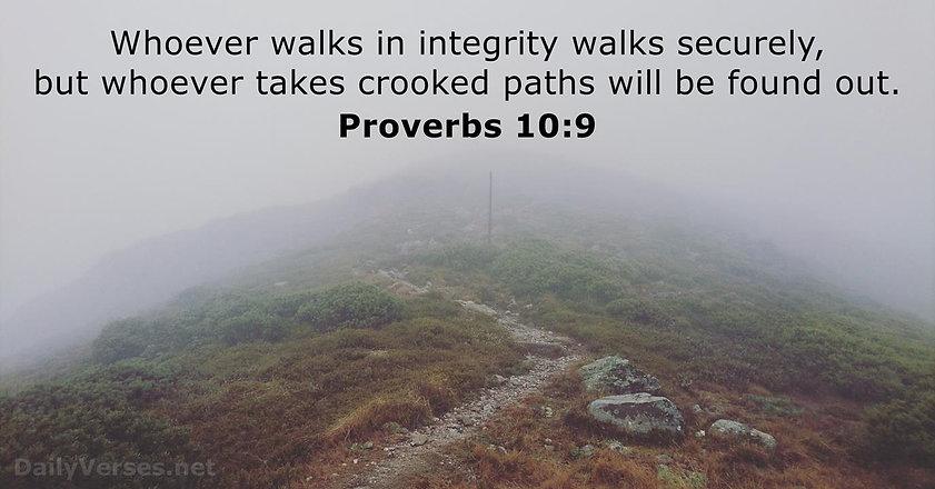 proverbs-10-9.jpg