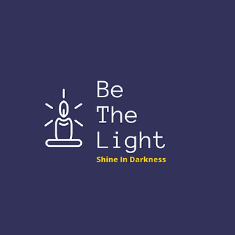 Be the Light (3).No Line articles capped