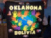 Oklahoma Bolivia.jpg
