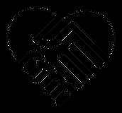 Heart handshake.png