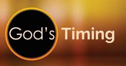 Gods Timing.jpg