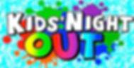 kids-night-out.jpg
